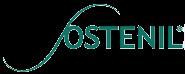 Ostenil-Plus-Logo_TRB-Chemedica-removebg-preview