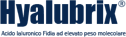 logo-hyalubrix