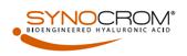 logo-synocrom