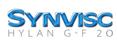 logo-synvisc